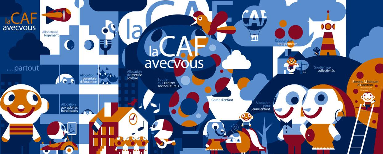 http://archives.tinoland.com/files/gimgs/100_tino-caf-strasbourg.jpg