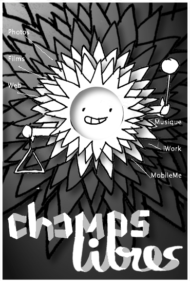 http://archives.tinoland.com/files/gimgs/116_champs06smallnb.png