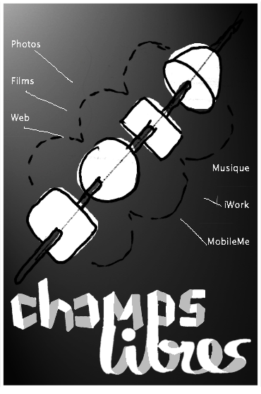 http://archives.tinoland.com/files/gimgs/116_champs07smallnb.png