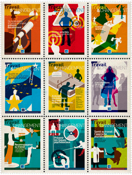 http://archives.tinoland.com/files/gimgs/19_tinoanacttimbres.jpg