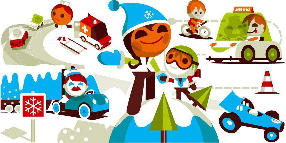 http://archives.tinoland.com/files/gimgs/22_tinoap2rete2010b.jpg