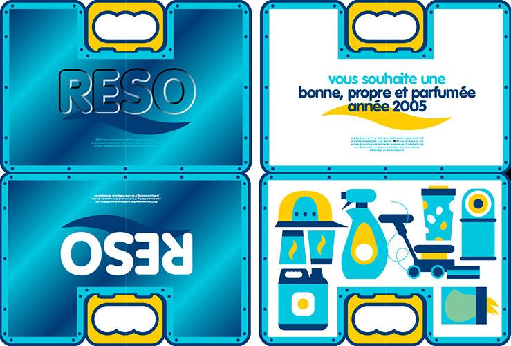RéSO 2005