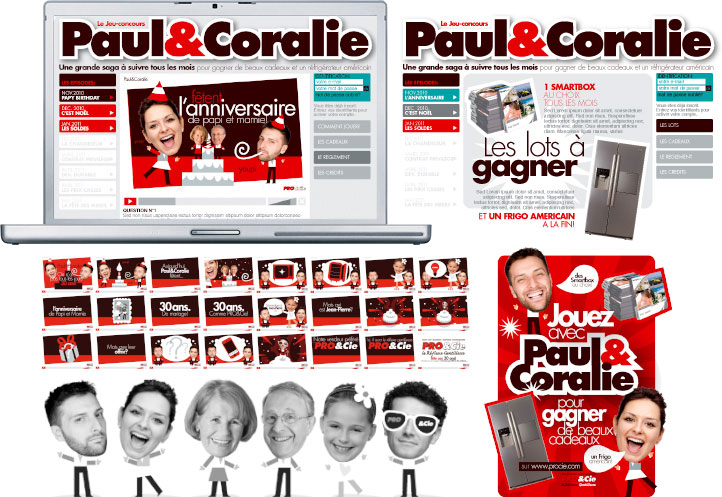 ../../files/gimgs/578_pro-et-cie-paul-coralie-2.jpg