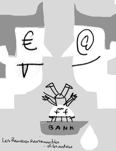 http://archives.tinoland.com/files/gimgs/595_le-monde-argent-04_v2.jpg