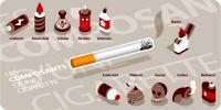 217_tinobbdoinpescigarette.jpg