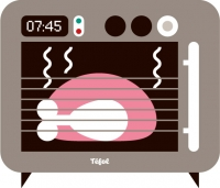 639_tino-dokeo-57.jpg