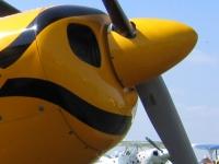 66_avion.jpg