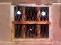 66_grillebarcelonaise.jpg